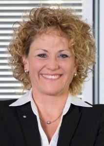 2018 Petra Knödler