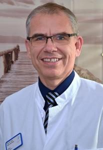 2018 Prof. Dr. Dieter Schilling