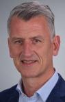 Bild von Prof. Dr. Hanns Löhr, Niedergelassener Gastroenterologe