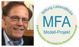 MFA und Meyer
