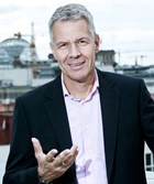 Peter Kloeppel