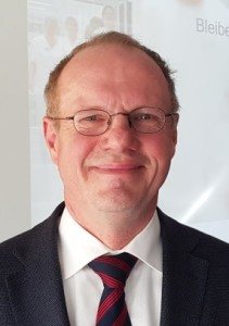 Anton_Gillessen