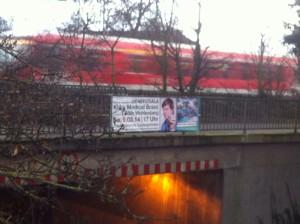Banner Mundenheim