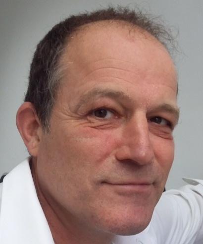 Prof. Dr. Hendrik Bläker, Charité Berlin