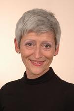 PD Dr. Brigitte Schumacher, Elisabeth-Krankenhaus Essen