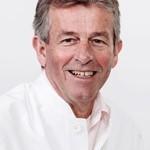 Prof. Dr. Christian Ell, GastoLive