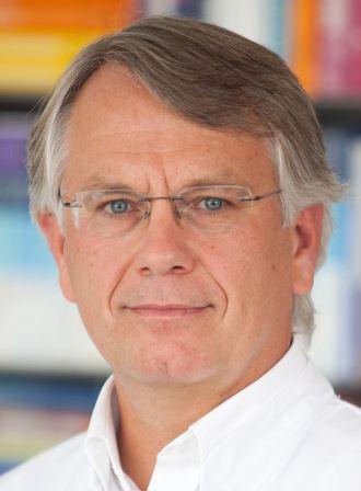 Prof. Dr. Christian Löser, Rotes-Kreuz-Krankenhaus Kassel