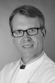 OA Dr. Christian Pox