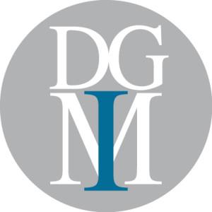 DGIM_Logo_RGB
