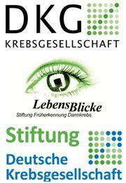 DKKP-Logos
