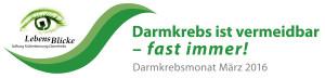 Darmkrebs_Logo_2016