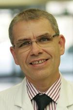 Dieter Schilling