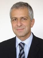Prof. Dr. Dirk Arnold, Asklepios Klinik Hamburg-Altona