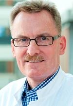 Dr Siegbert Faiss klein