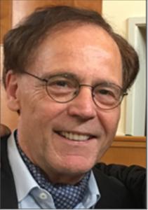 Dr. Hansjörg Meyer