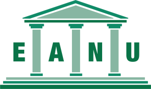 EANU-Logo-2017