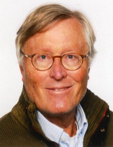 Ekkehard Rähmer 2014