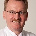 Prof. Dr. Siegbert Faiss, Asklepios Klinik Barmbek
