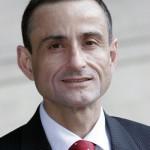 Prof. Dr. Michael Jung, Katholisches Klinikum Mainz