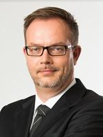 Foto Paßmann neu 2014