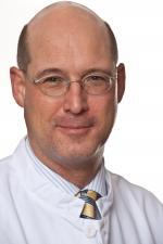Prof. Dr. Friedrich Kallinowski