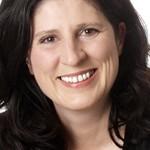 PD Dr. Georgia Schilling, Asklepios Klinik Hamburg-Altona