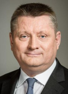 Groehe BM_Hermann_Groehe_Quelle_Bundesregierung_Kugler-klein