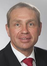 Prof. Dr. Hauke Lang, Universitätsklinikum Mainz