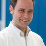 Prof. Dr. Helmut Neumann, Universitätsklinikum Mainz