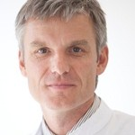 Prof. Dr. Albrecht Hoffmeister, Universitätsklinikum Leipzig