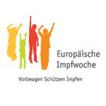 Impfwoche-Logo