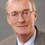 Prof. Dr. Joachim Mössner, Universitätsklinikum Leipzig