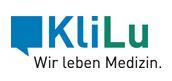 KliLu Ludwigshafen
