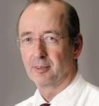 Prof. Dr. Joachim Labenz, Klinikum Siegen