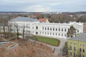 Leopoldina Halle