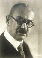 Lichtwitz