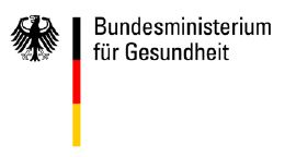 Log Bundesministerium