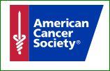 Logo ACS