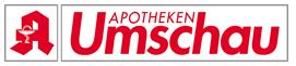 logo-apotheken-umschau
