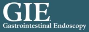 Logo GIE Endoscopy