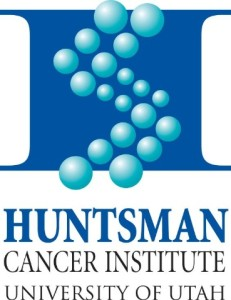 Logo Huntsman Cancer Institut Utah