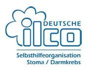 Logo Ilco