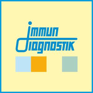 Logo Immundiagnostik