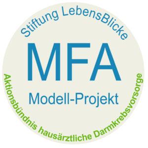 MFA-Modell-Projekt