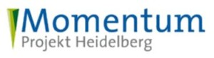 Logo Momentum Heidelberg