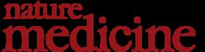 Logo nature medicine