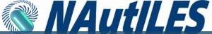 Logo Nautiles