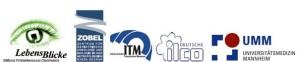 Logo Patientenveranstaltung UMM