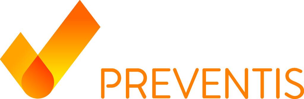 Logo Preventis