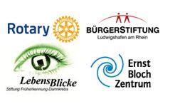 Logo Rotary alle Veranstalter